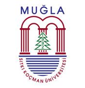 mugla_universitesi_logo